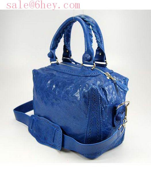 hermes evelyne bag price