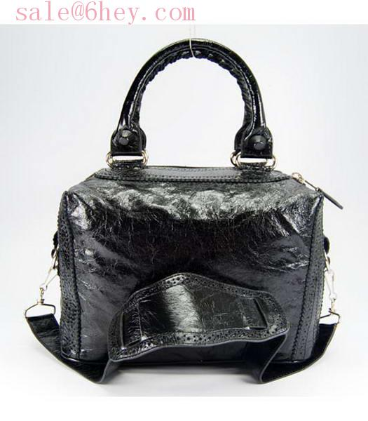 hermes evelyne medium