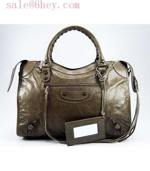 hermes handbags black leather