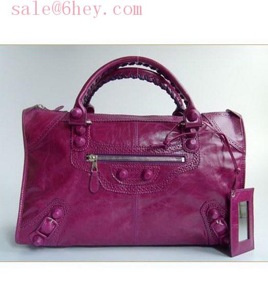 hermes leather quality