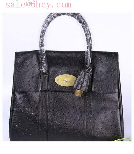 hermes lindy for sale