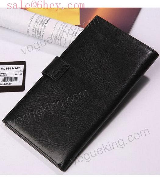 hermes wallet malaysia