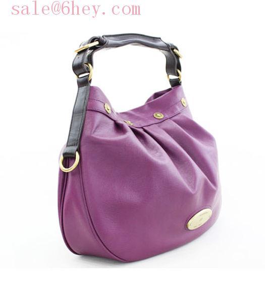 Hermes bags online sale - 80% Off & Australia Outlet Store